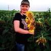 Елена, 31, г.Одесса