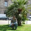 Юрий, 36, г.Алупка