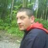 Роман, 36, г.Владикавказ