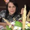 анна, 28, г.Самара