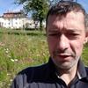 anatolie, 46, г.Вильнюс