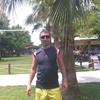 ELMAN, 36, г.Баку