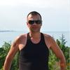 plut, 42, г.Саранск