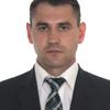 НИКОЛАЙ, 36, г.Нягань