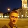 Степан, 27, г.Изюм