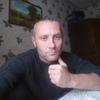Андрей, 43, г.Димитров