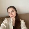 Anastasia, 18, г.Барселона