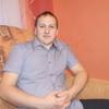петр миллер, 32, г.Карпинск