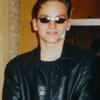 Kortell, 34, г.Млинов
