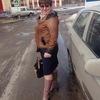 Галина, 55, г.Шахты