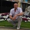 Владимир Тиков, 38, г.Мценск