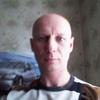 Андрей, 41, г.Красный Лиман