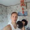 Иван, 20, г.Благовещенск (Амурская обл.)