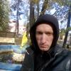 Юра, 29, г.Черновцы