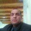 Valisher, 40, г.Бухара