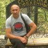 Юрий, 30, г.Антрацит