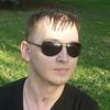 Серый), 32, г.Шахты