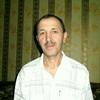 саид, 51, г.Москва