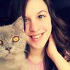 Nata, 19, г.Лубны