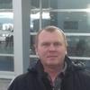 миша, 44, г.Оренбург