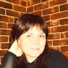 Светлана, 42, г.Певек