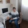 Кирилл, 22, г.Киржач