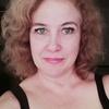 Ирина, 57, г.Кунгур
