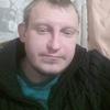 Серега, 31, г.Новопсков
