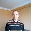 сергей, 50, г.Пирятин