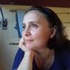 Elena, 45, г.Киев