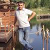 Max, 35, г.Yerevan
