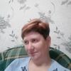 Лена, 42, г.Юрга