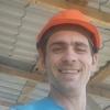 Анатолий, 34, г.Тирасполь