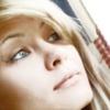 jenia, 24, г.Caen