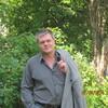СЕРГЕЙ, 42, г.Глазов