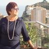 Tatiana, 67, г.Аликанте