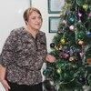 Лариса, 55, г.Рыбинск