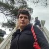 Марічка, 32, г.Бережаны