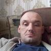 Анатолий, 37, г.Жодино