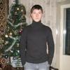 Владислав, 25, г.Грайворон