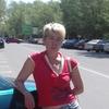 Алёна, 49, г.Павлодар