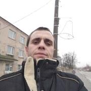 Олександр 36 Гайсин