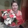 Марина, 49, г.Тула