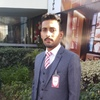 muhammad tayyeb, 25, г.Доха