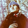 Артур Ramilevich, 32, г.Агрыз