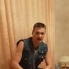 Николай, 43, г.Краснодар