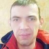 Роман, 37, г.Дзержинск