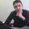 Саша, 31, г.Пологи
