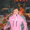 ирина, 50, г.Одинцово