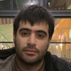 Давид, 25, г.Новороссийск